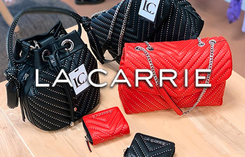 La Carrie Shop Online new Women's Fall Winter 2020-2021 Collection - La Carrie Shop Online new Women's Fall Winter 2020-2021 Collection