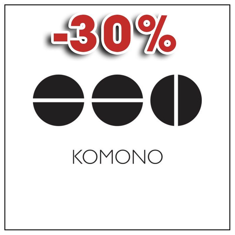 acquista online Komono