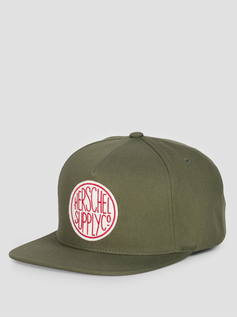 buy Online Caps and hats