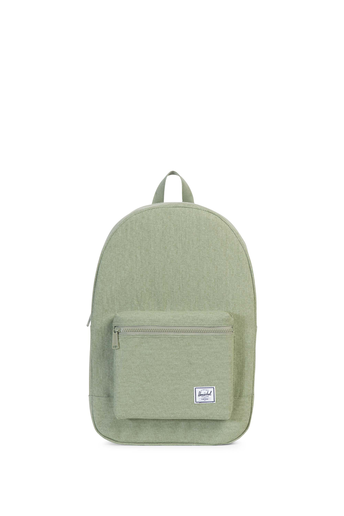 Herschel - Daypack Backpack Deep Lichen