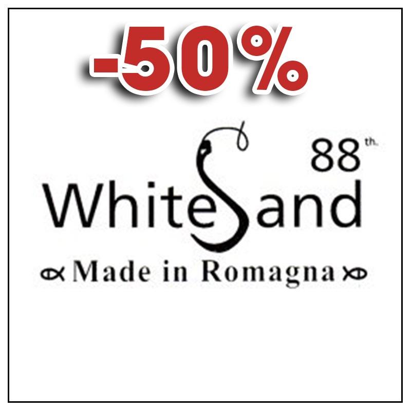 acquista online White Sand