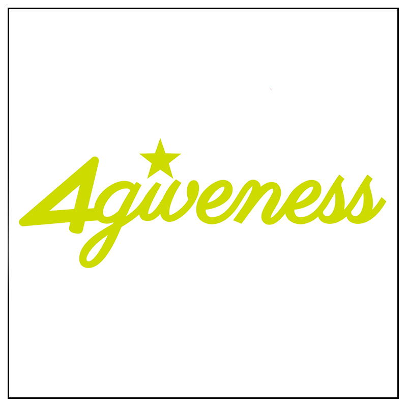 acquista online 4Giveness