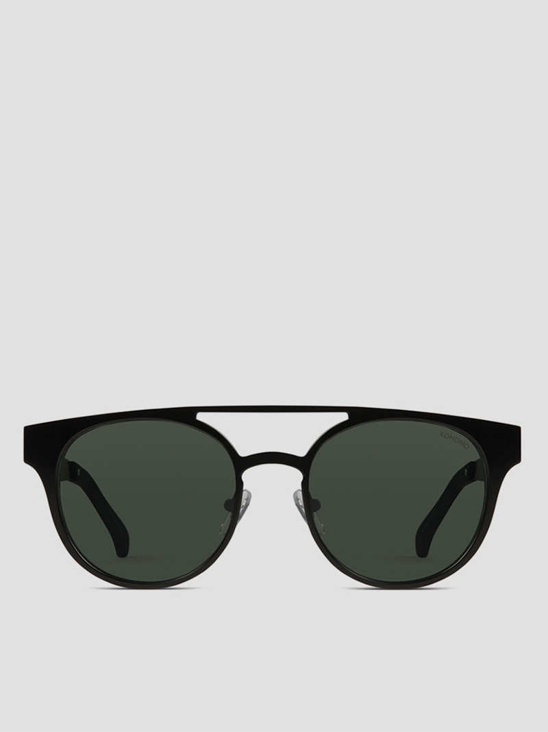 acquista Online Occhiali da sole
