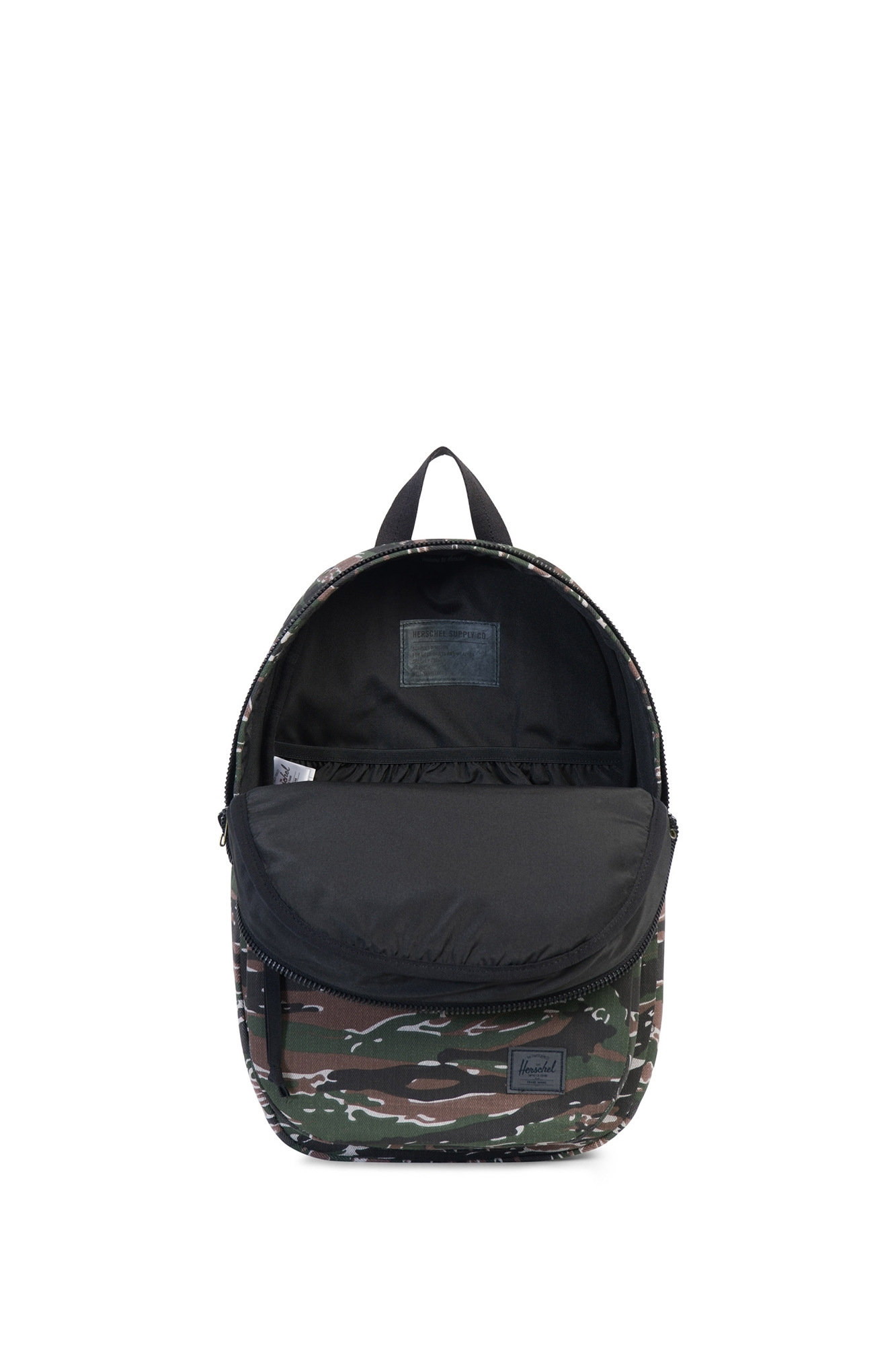 Herschel - Lawson Backpack Tiger camo