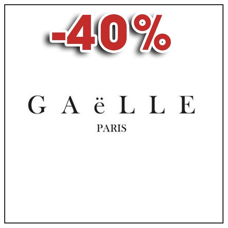 buy online Gaelle