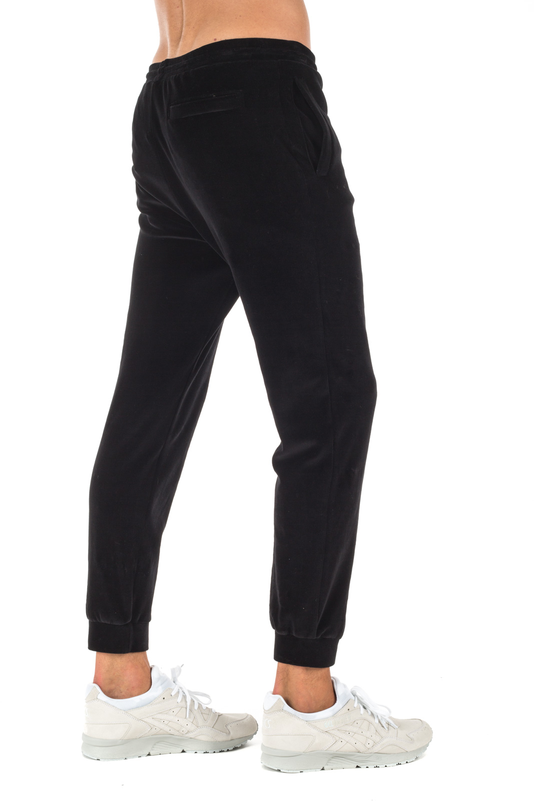 Bonsai - Jogging Pants Chenille
