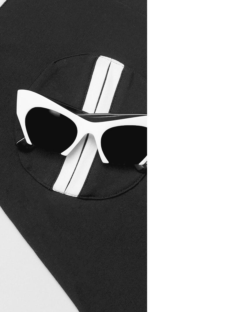 buy Online Sunglasses