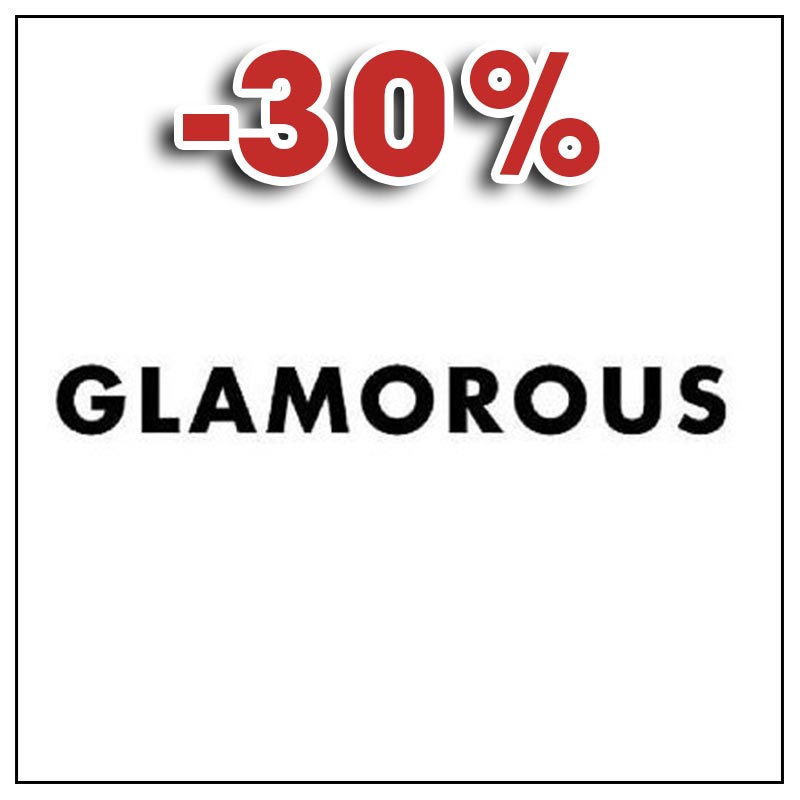 buy online Glamorous