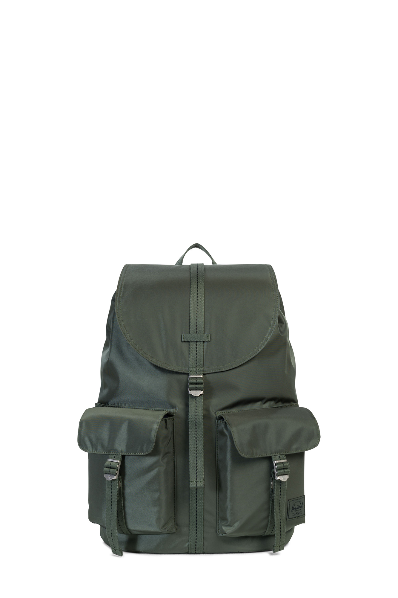 Herschel - Dawson Surplus Beetle backpack