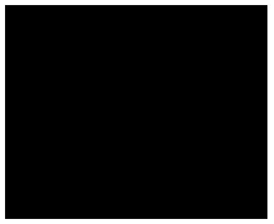 Logo e link alla marca Calibro Shop