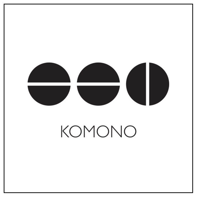 buy online Komono