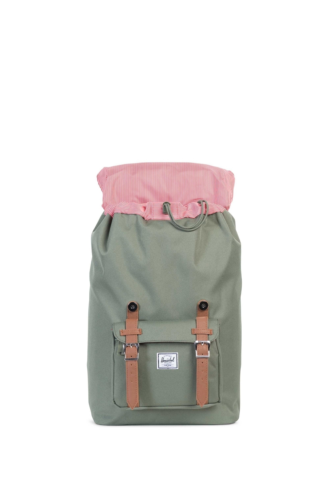 Herschel - Little America Backpack Deep Lichen
