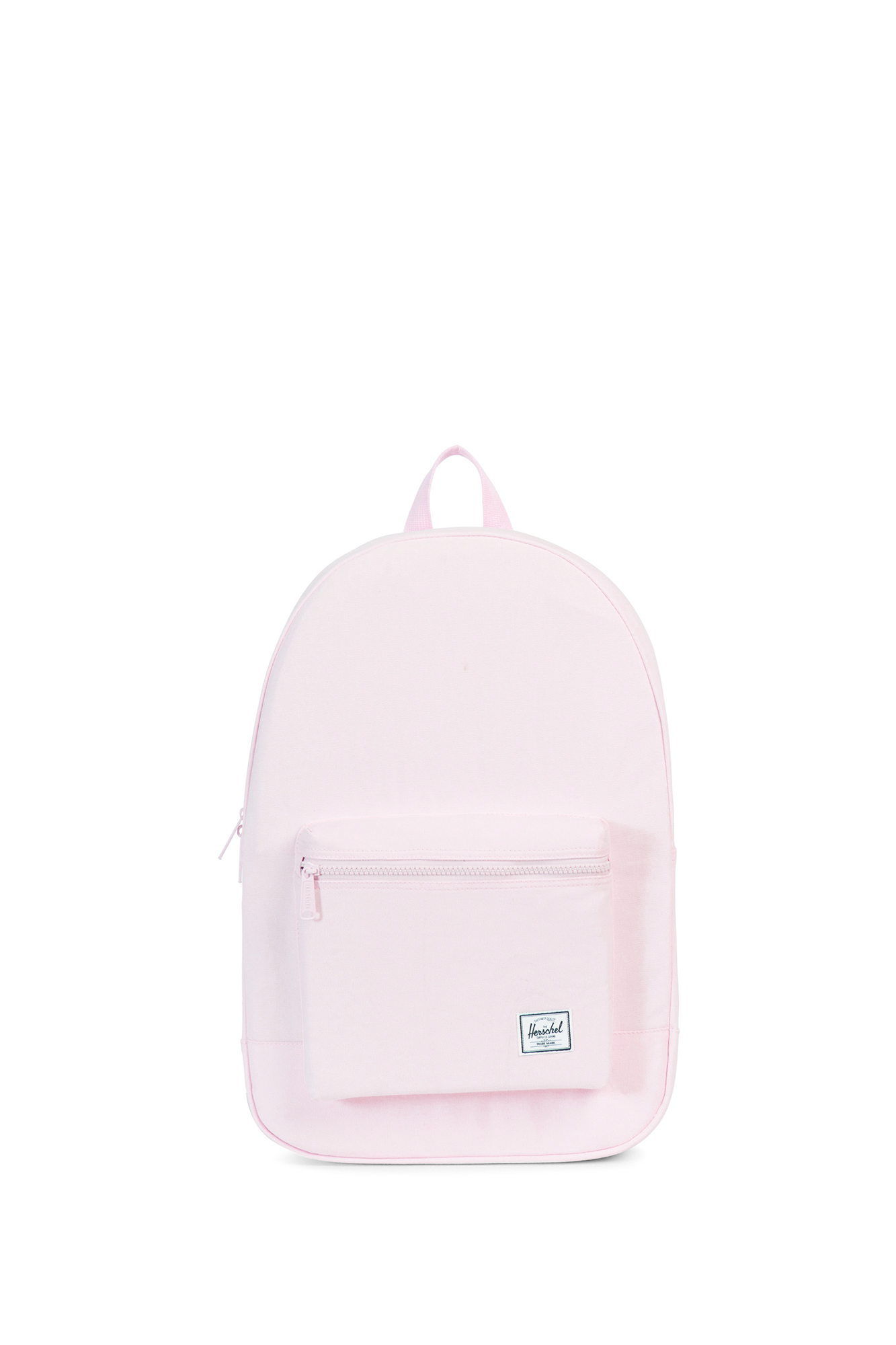 Herschel - Daypack Backpack Cloud Pink