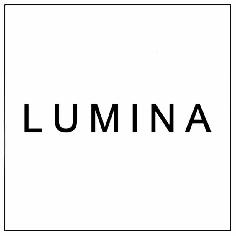 acquista online Lumina
