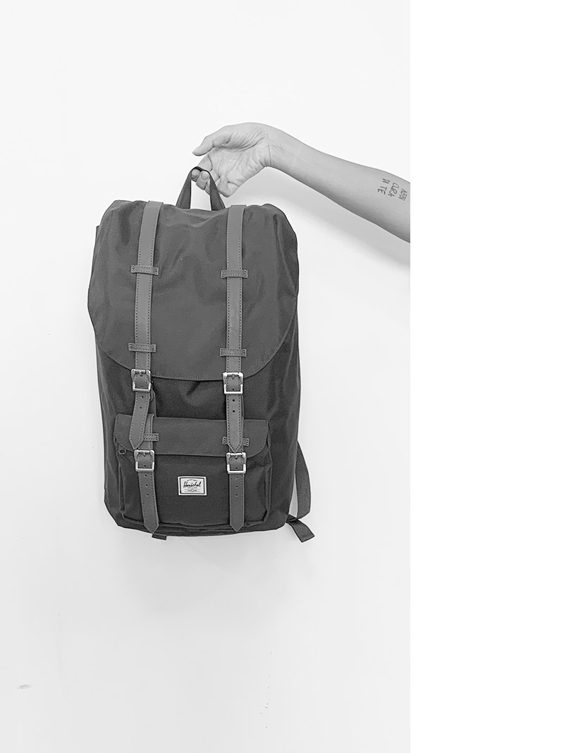buy Online Backpacks