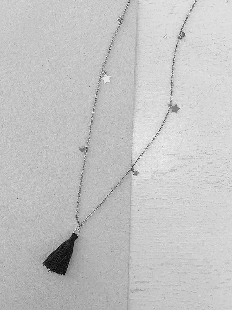 buy Online Jewellery