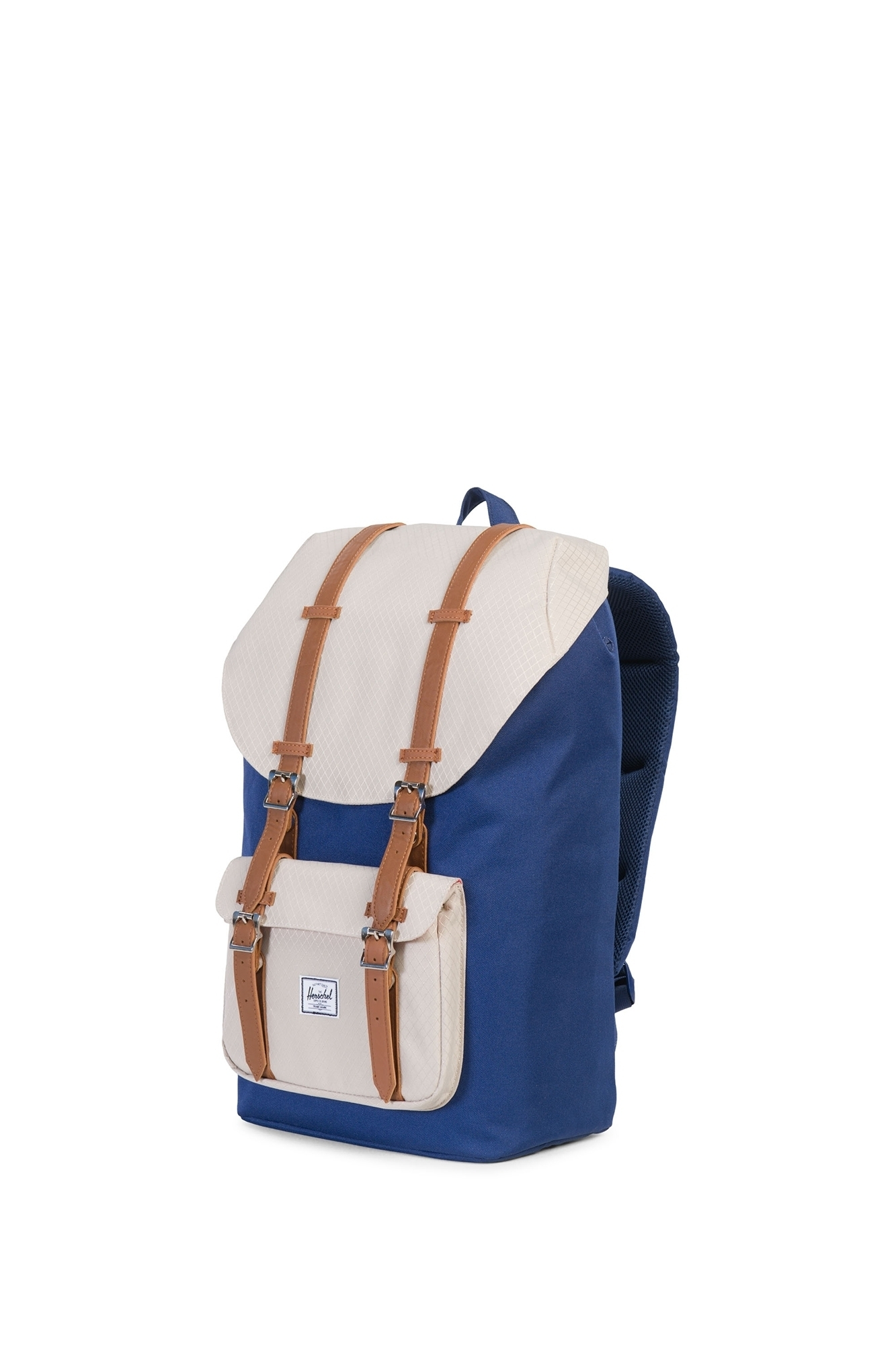 Herschel - Little America Backpack Twilight