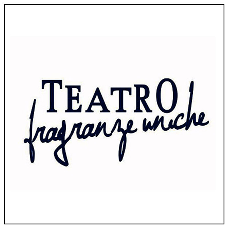 buy online Teatro Fragranze Uniche