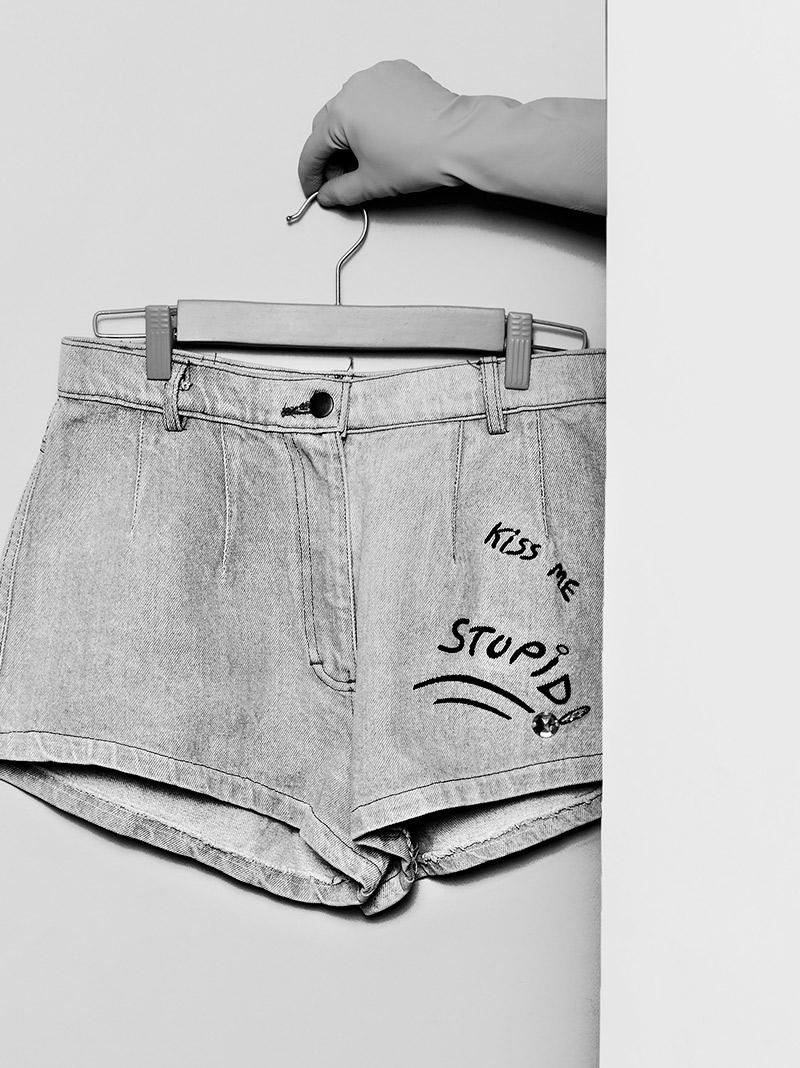 buy Online Shorts
