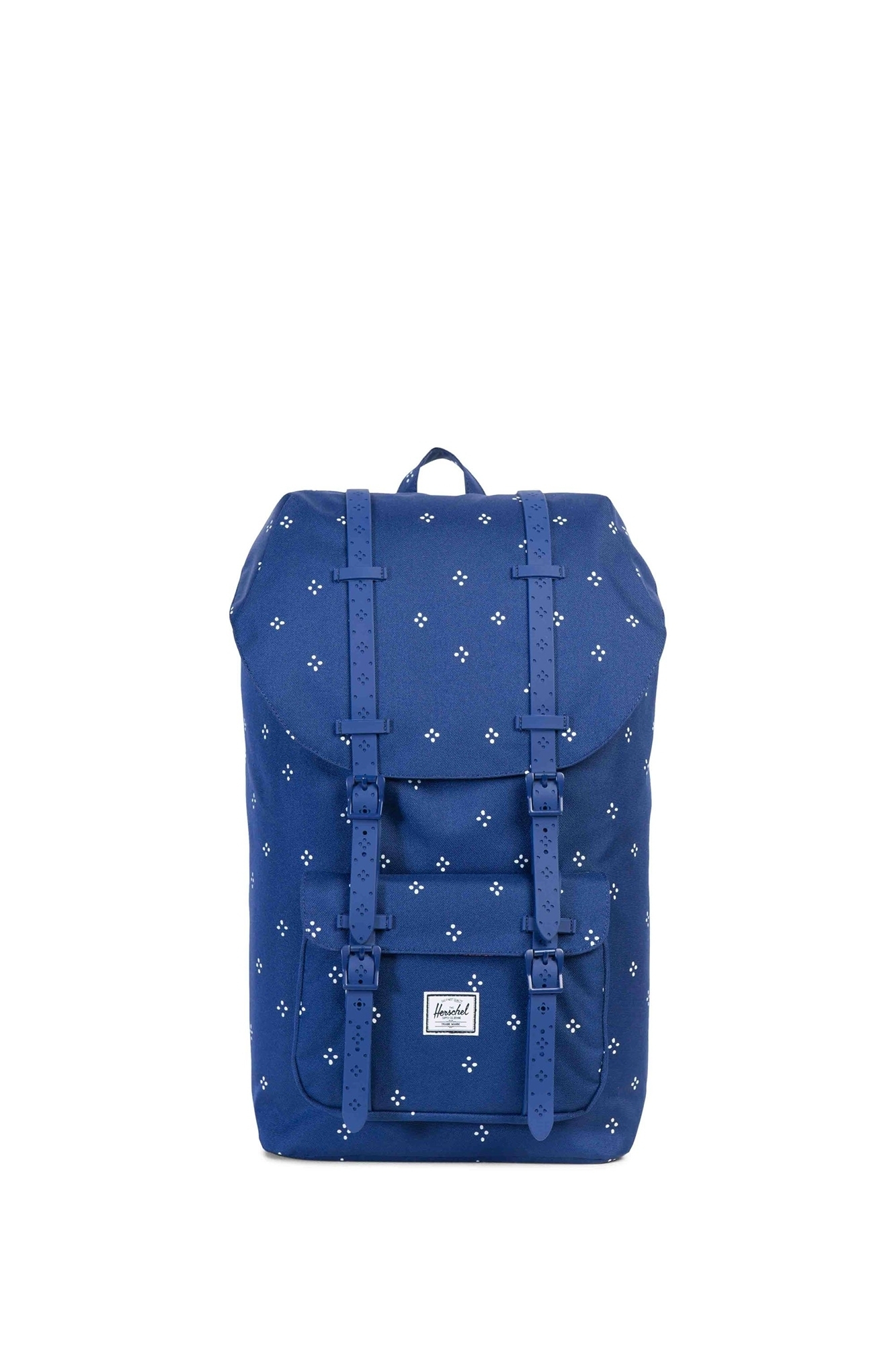 Herschel - Little America Backpack Focus