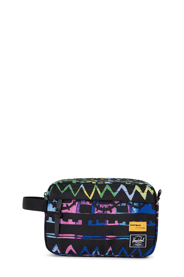 Herschel - Beauty Case Chapter Hoffman