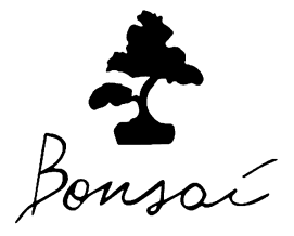 acquista online Bonsai
