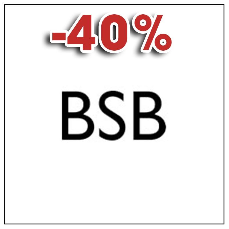 acquista online BSB