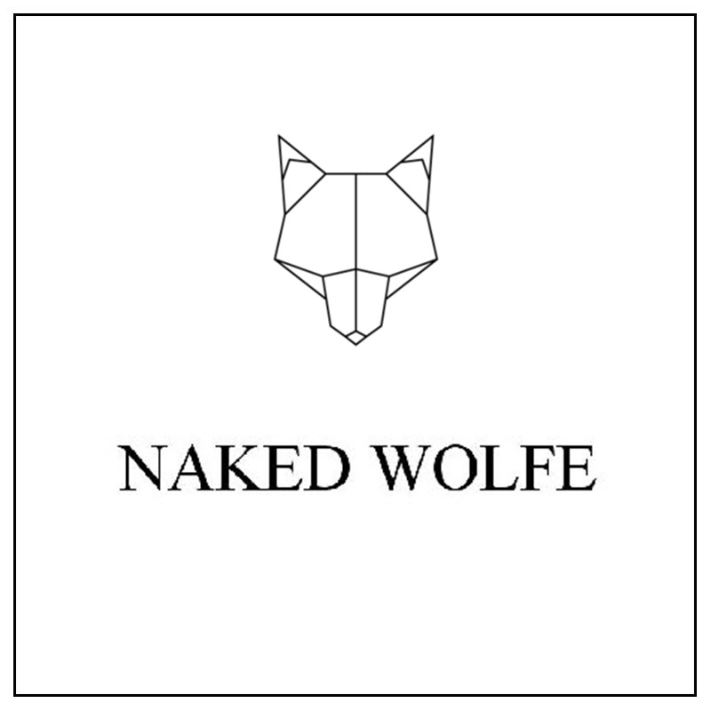 buy online Naked Wolfe