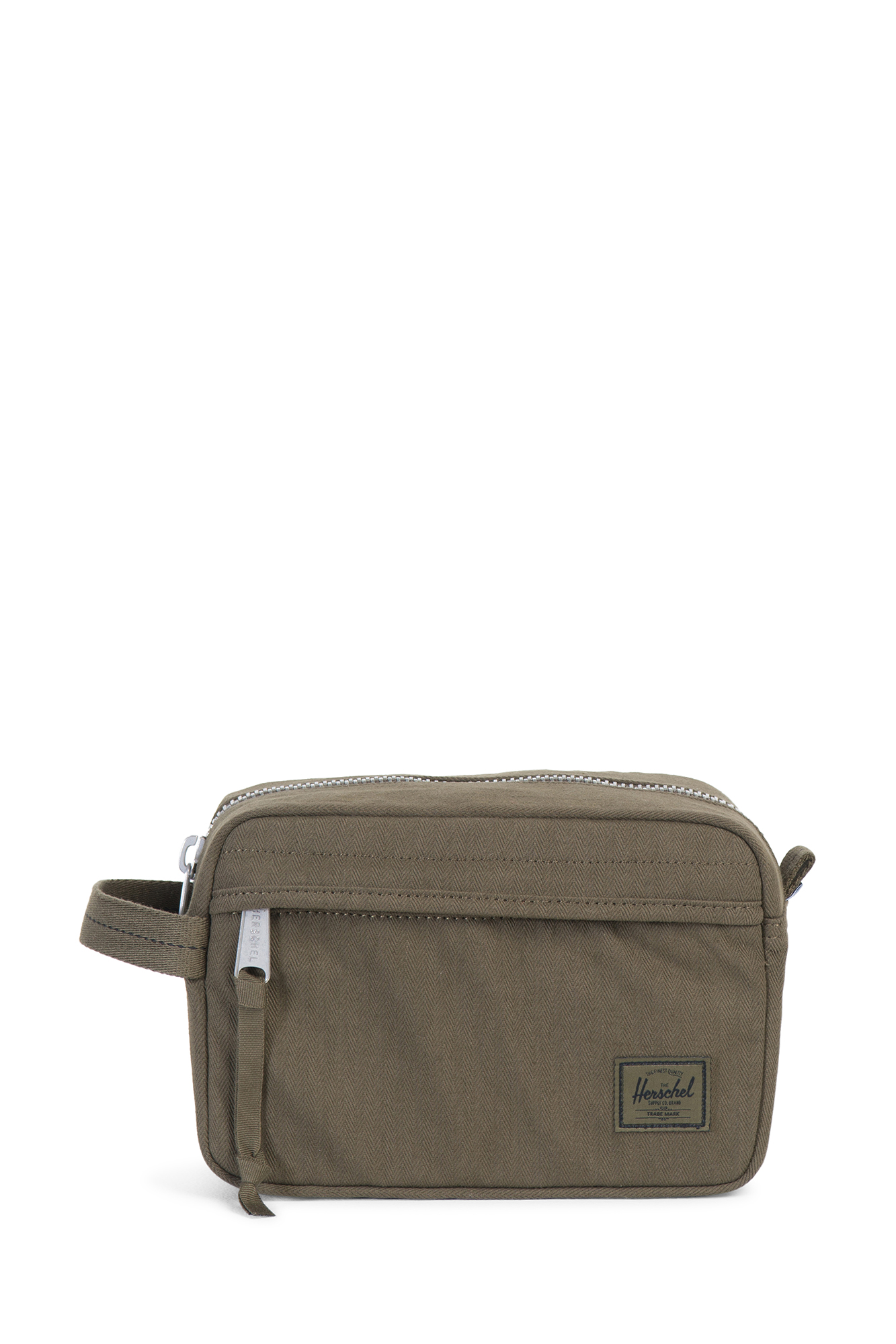 Herschel - Beauty Case Army Surplus Chapter