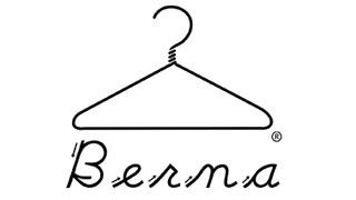 acquista online Berna