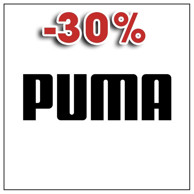 buy online Puma