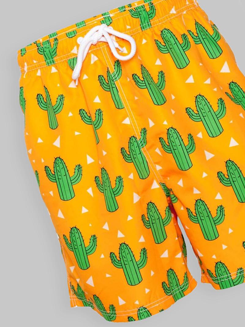 buy Online Beachwear
