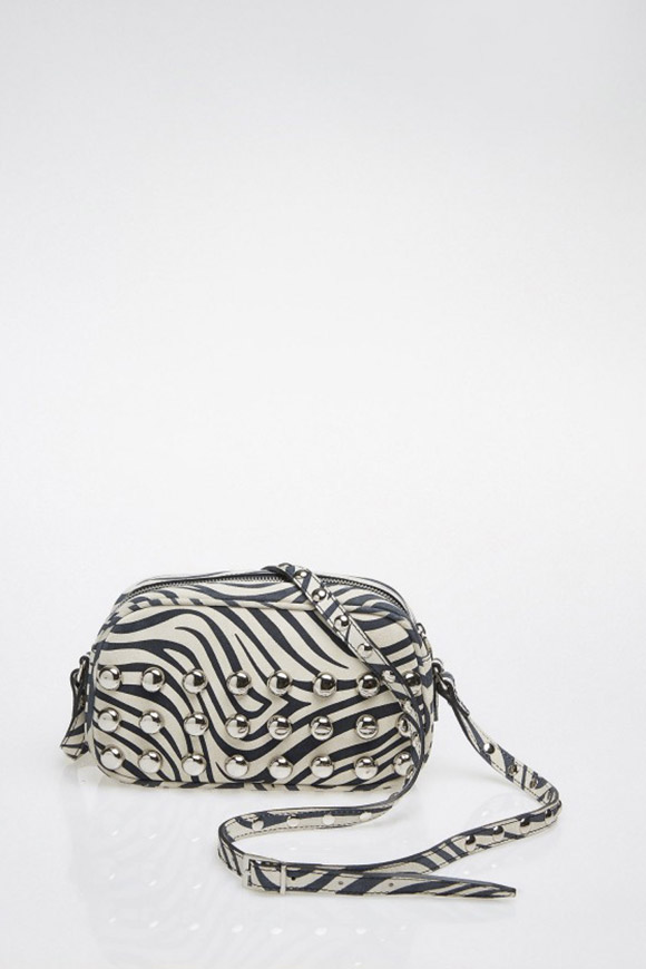 Aniye By - Borsa Lalla Jungle