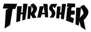 acquista online Thrasher
