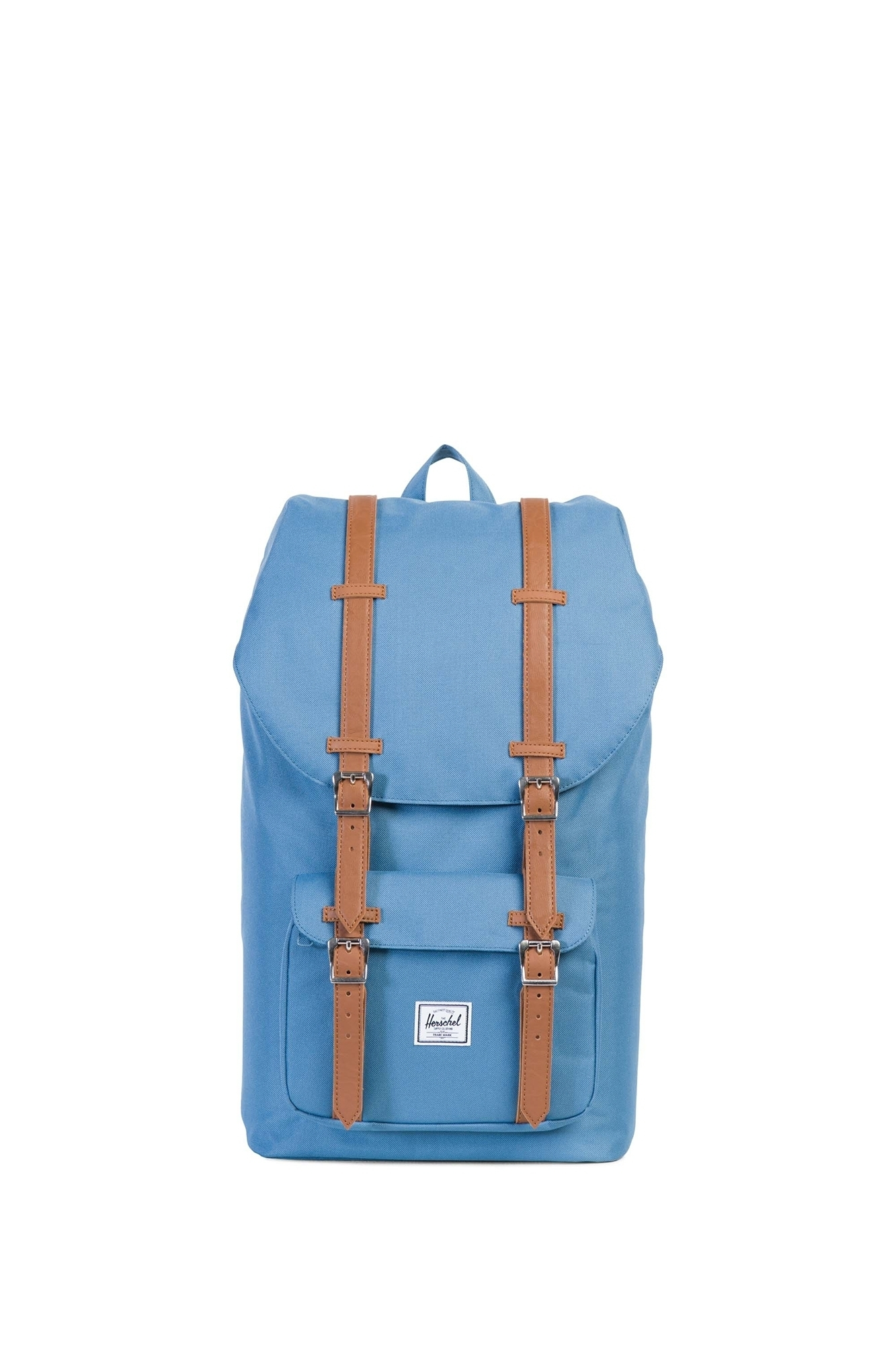 Herschel - Little America Backpack Stellar