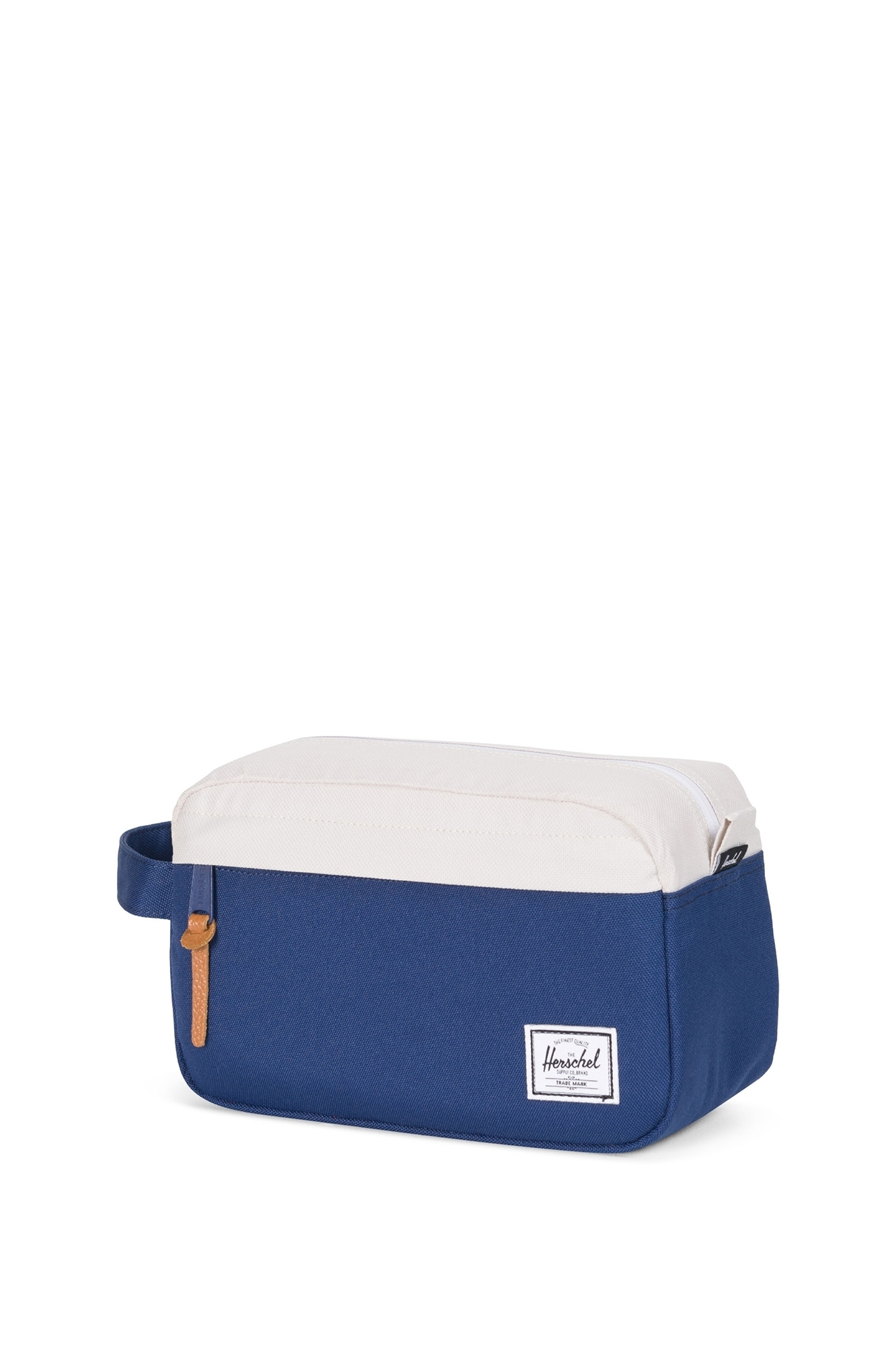 Herschel - Beauty chapter classic travel twilight
