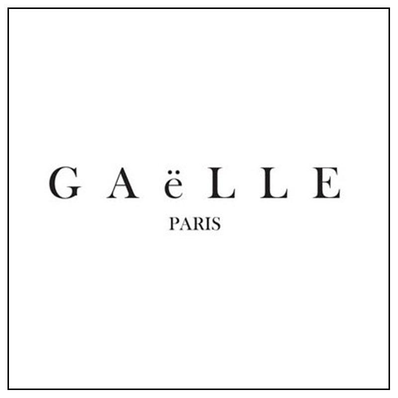 acquista online Gaelle