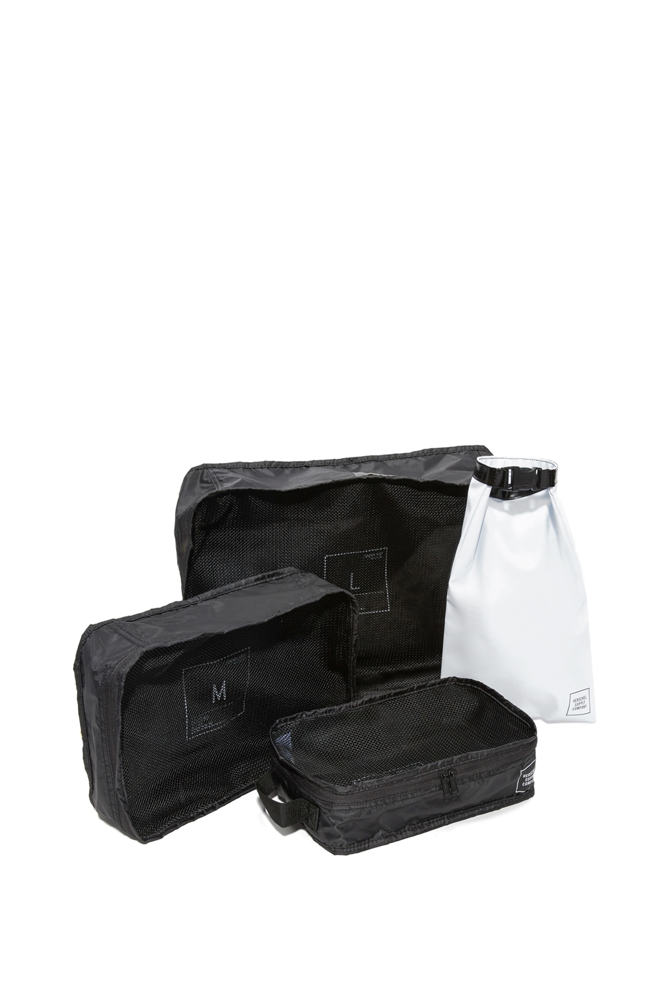 Herschel - Standard Issue Travel System