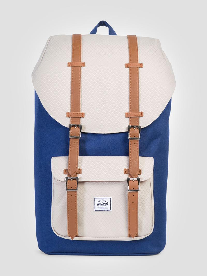 buy Online Backpacks