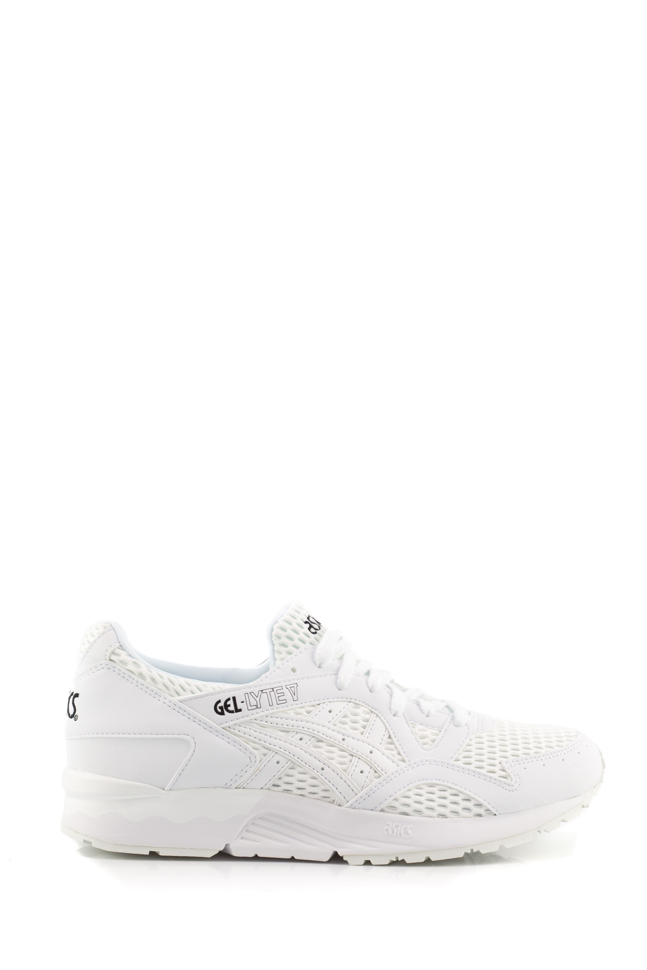 Asics - Gel-lyte V White