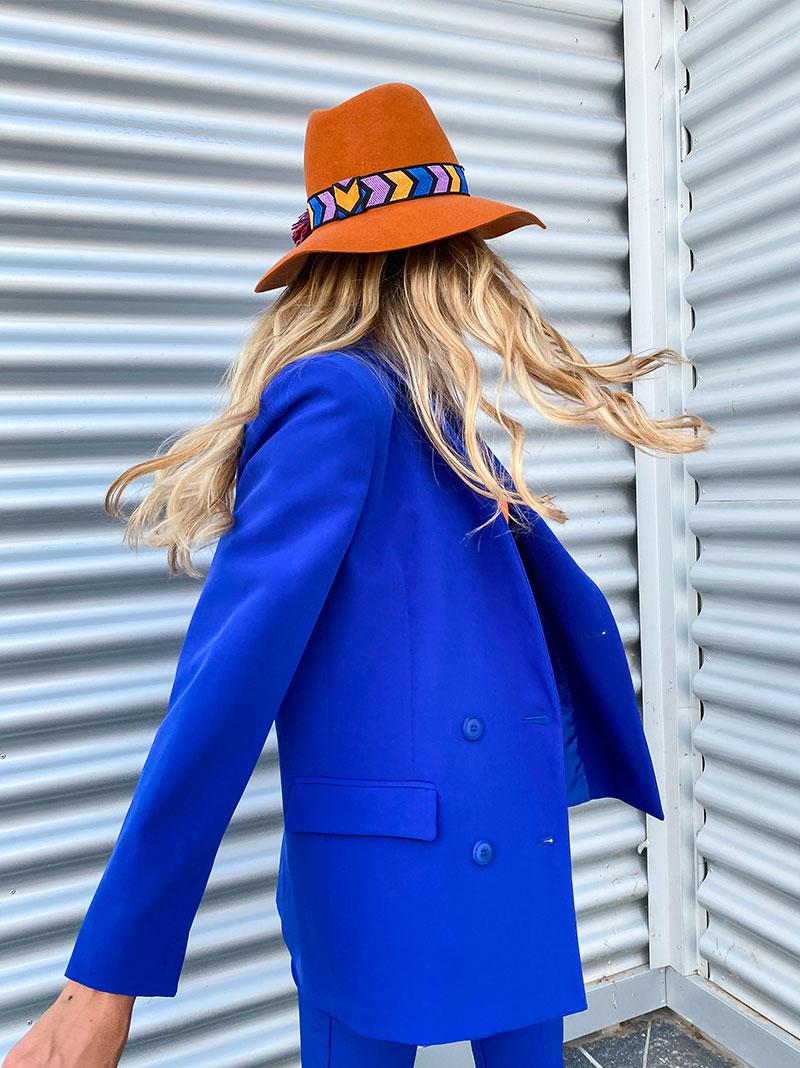 acquista Online Cappelli e fasce