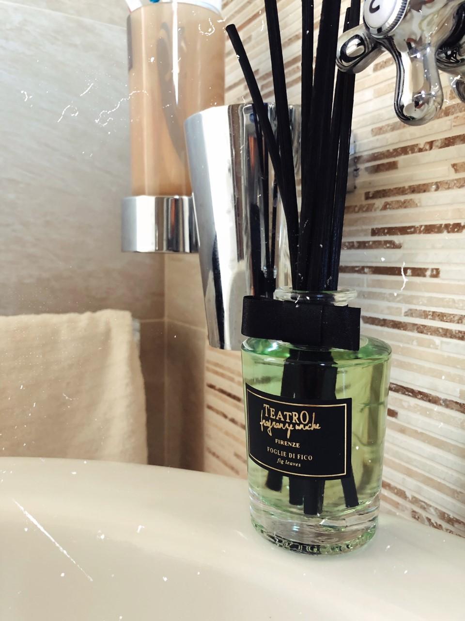 buy Online Home fragrances