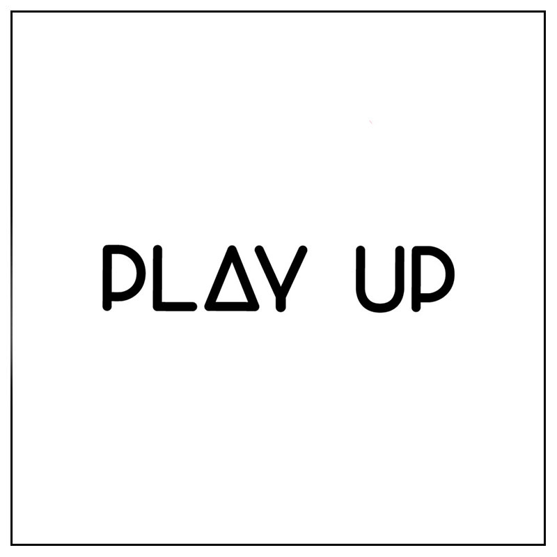 acquista online Play Up