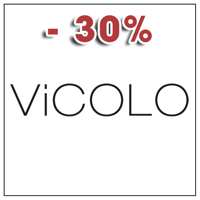 acquista online Vicolo
