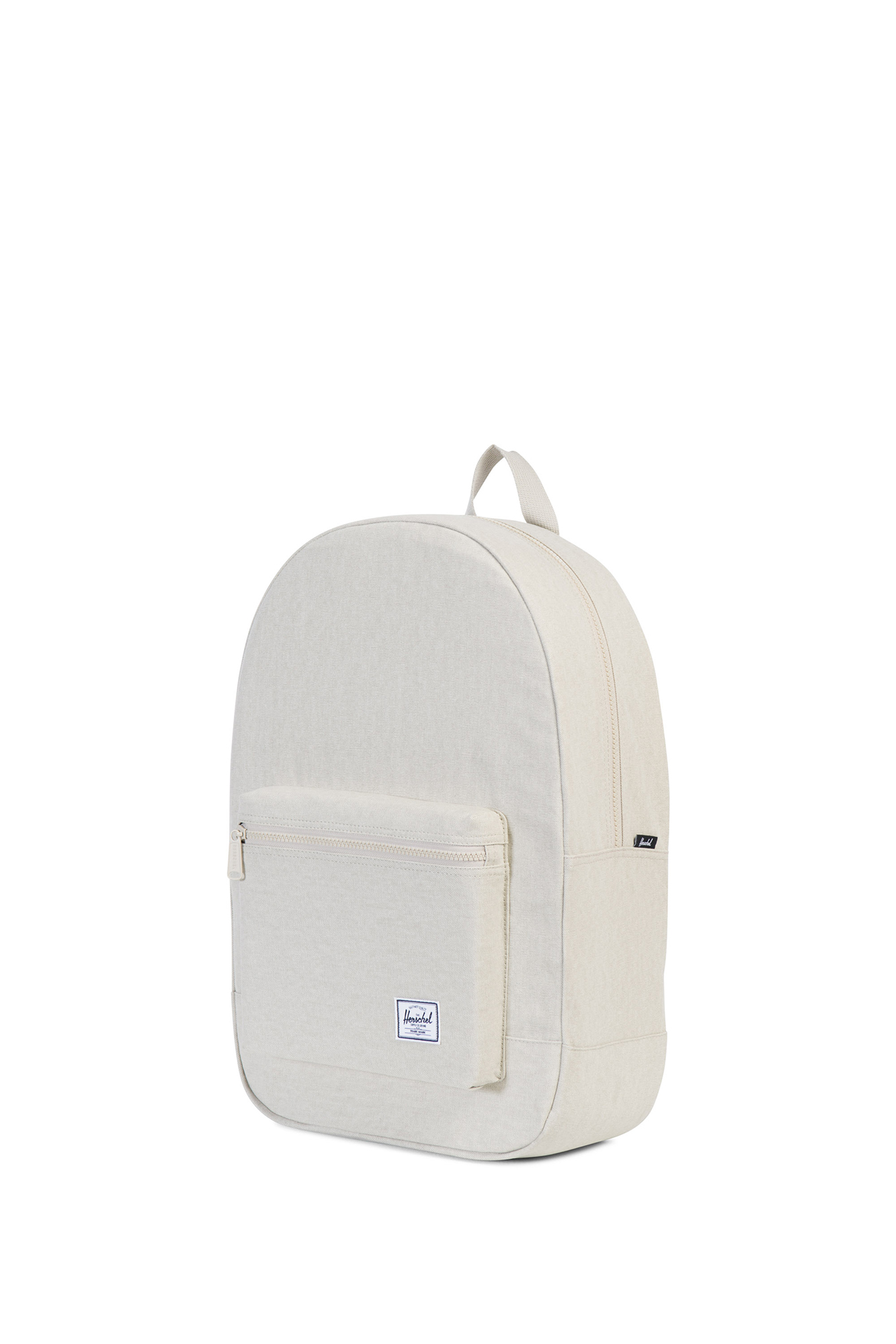 Herschel - Daypack Backpack Pelican
