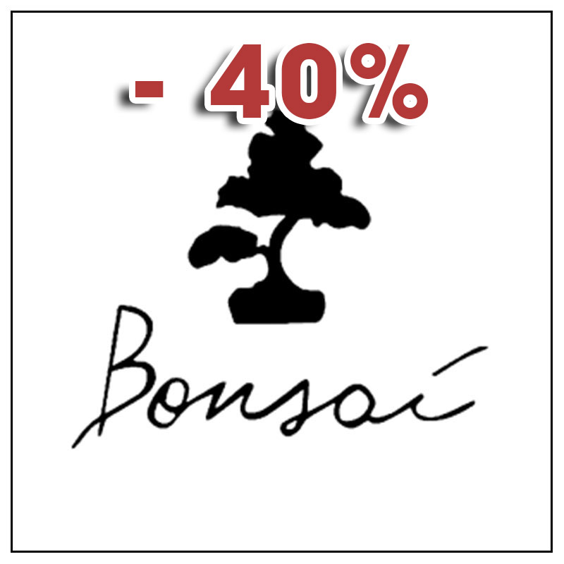 acquista online Bonsai