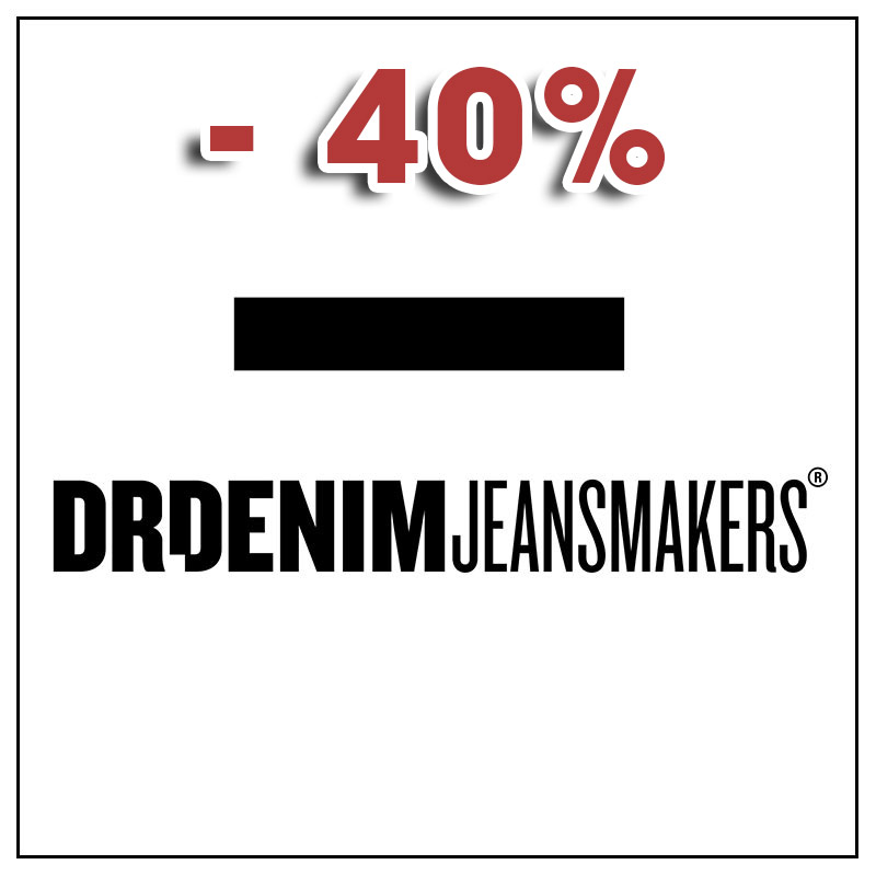 acquista online Dr. Denim