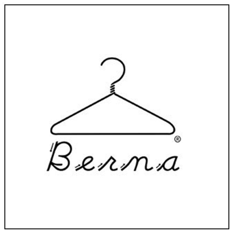 buy online Berna