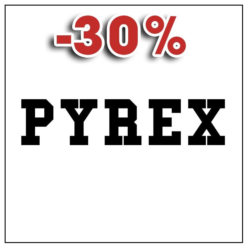 buy online Pyrex