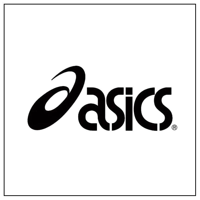 buy online Asics